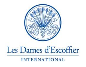 Les Dames D'escoffier International
