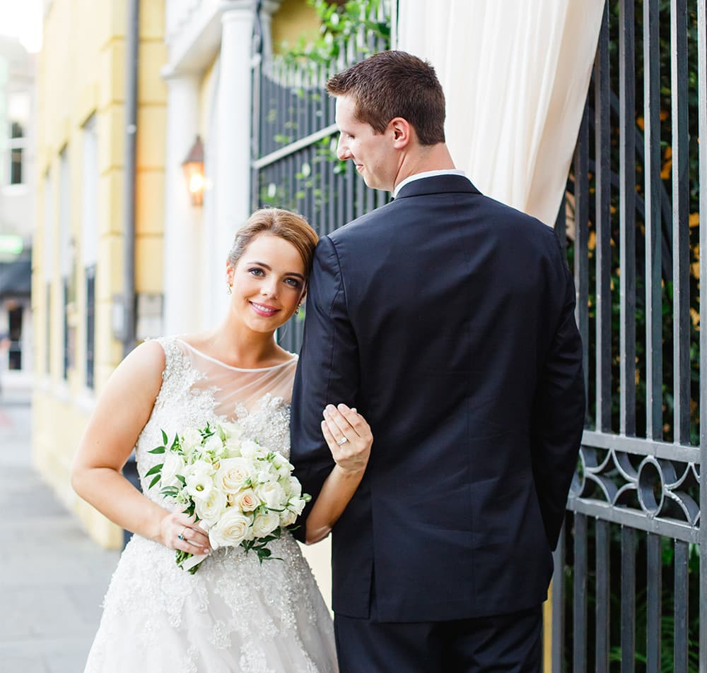 It's Leap Year! 4 More Wedding Day Traditions It's Okay to Break