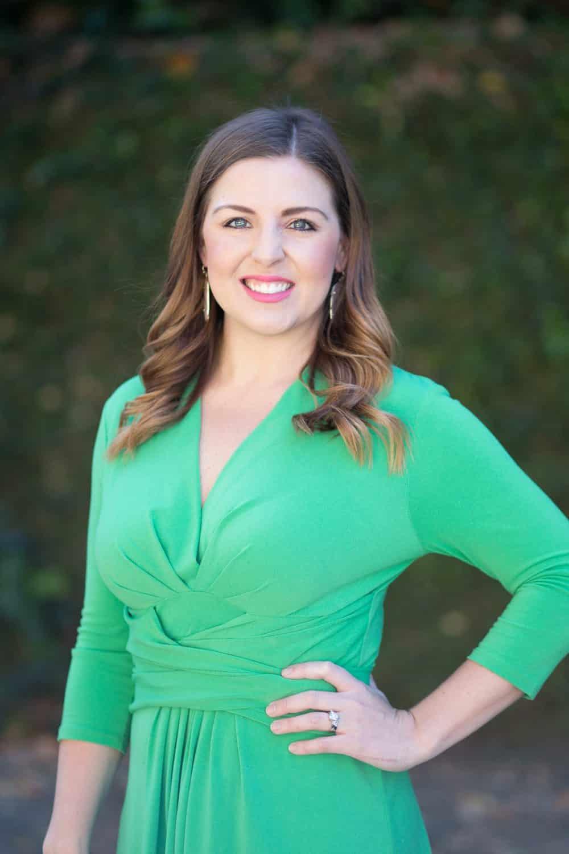 Employee Spotlight: Jackie Willis Roberts – Director of Sales