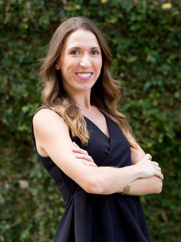 Rachel Urquhart