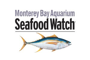 Monterey Bay Aquarium Seafood Watch Program