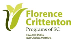 Florence Crittenton Programs Of South Carolina