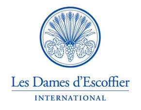 Les Dames D'escoffier International