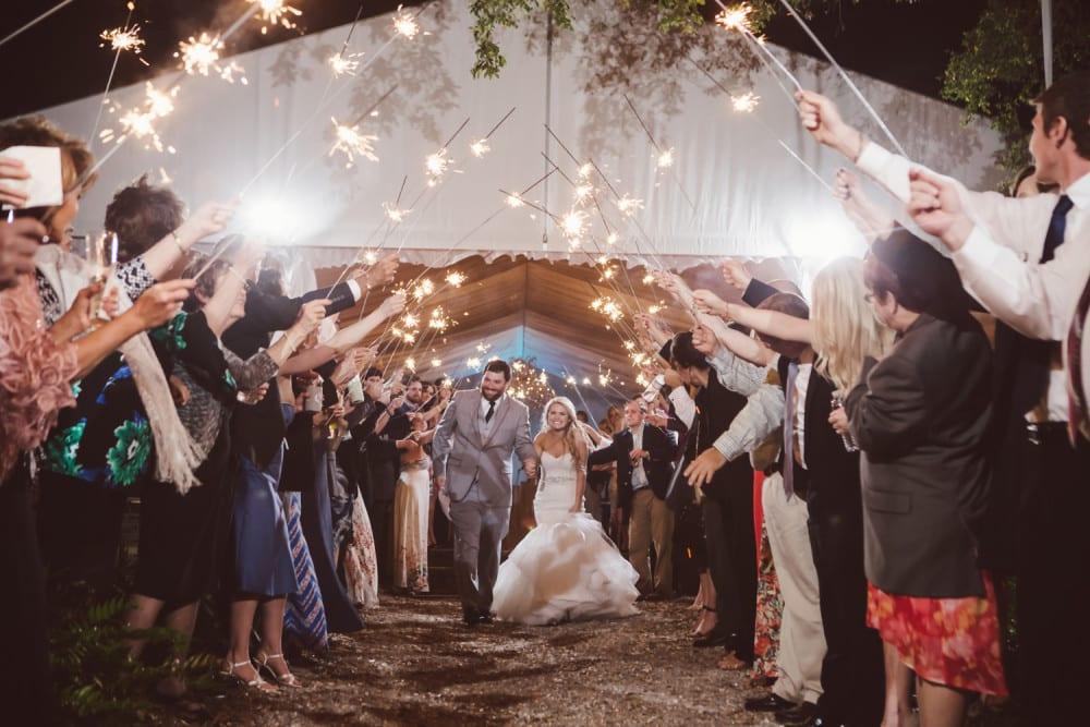 Stephanie Amp Brandon Charleston Wedding Venues And Event