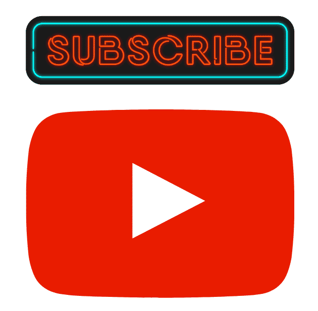 Virtual Tours, Real Weddings, Recipes, and More – Subscribe to our PPHG YouTube Channel!